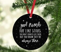 Shop ornaments on Koyal Wholesale Old World Christmas, Christmas Wood, Christmas Colors, Christmas Crafts For Gifts, Christmas Ornament Sets, Ornaments Design, Ball Ornaments, Merry Christmas Wallpaper, Good Friends Are Like Stars