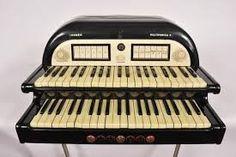 「analog synthesizers」の画像検索結果