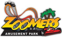 Party Packages | Zoomers Amusement Park - Fort Myers, FL | Kids Birthday Parties | Mini Golf | Go Karts