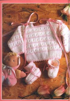 Knitting Patterns Boys, Baby Patterns, Crochet Bebe, Crochet For Kids, Bebe Baby, Baby Sweaters, Beautiful Babies, Reusable Tote Bags, Babies Clothes