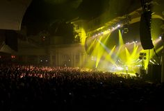 Basement Jaxx, Brixton Academy, London Attractions, Time Out, Night Life, The Good Place, Activities, Places, Music