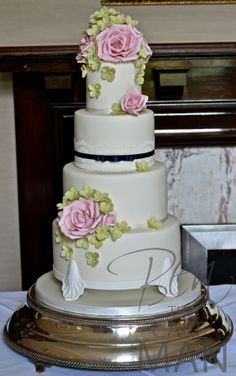 patricia mann wedding cakes wedding cakes on vintage wedding cakes 18123