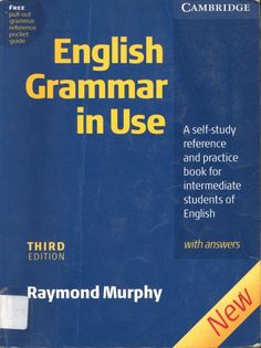 English unlimited b2 upper intermediate pdf teachers bookdvd english grammar worksheets for everyone these worksheets are a favorite with students young and not larisa school of language created over 100 worksheets fandeluxe Choice Image