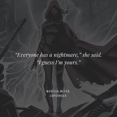 Ya Book Quotes, Reading Quotes, Words Quotes, Ya Books, Books To Read, Throne Of Glass Quotes, Marissa Meyer Books, Dark Quotes, Badass Quotes