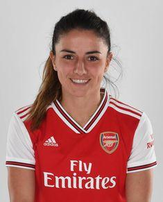 Soccer Players, Football Soccer, Aubameyang Arsenal, Soccer Training, Great Team, Sports Women, Polo Ralph Lauren, Adidas, Female
