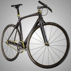 lance-district-trek-district-lance-armstrong-fixed-gear-bike_5