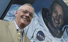 Neil Armstrong: 1930-2012