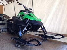 09 sno pro 600 Snowmobiles, Winter Fun, Sled, Arctic, Bike, Cats, Lead Sled, Bicycle, Gatos