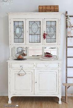 Unsere neue Kücheninsel. Toll, mit 6 Schubladen günstig selber ... | {Ikea kücheninsel bauen 73}