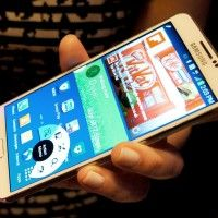 Images have emerged suggesting that a dual-SIM variant of the Samsung Galaxy Note 3 may be coming. The smartphone is said to be heading to China only however. Samsung Note 3, Samsung Galaxy S5, Consumer Technology, Technology News, Latest Phones, Samsung Mobile, Android Smartphone, Android 4, Galaxy Note 3