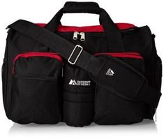 b72d59ab040b 21 Best Top 10 Best Gym Bags in 2018 images