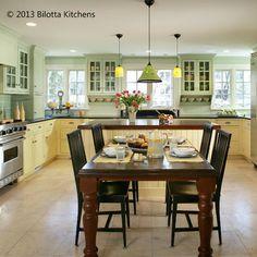 28 Best Spring Kitchen Design Ideas Images Cuisine Design Kitchen