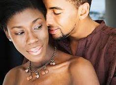 Ebony Lesbian Squirting Videos