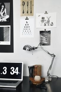 Workspaces / workspace — Designspiration