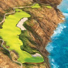 Quivira-Golf-Club-5-Staff.jpg