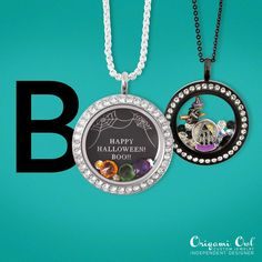 It's bootiful....our 2015 Halloween Limited Edition charms and spider web window plate....it's spooky if you miss out....premiers September 1st....www.nancypye.origamiowl.com...book a catalog/Facebook party and receive your choice of one of the Limited Edition Halloween charms as a gift