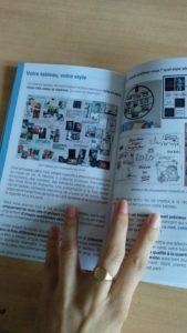 Livre - Réussir grâce au tableau de visualisation - Visualisation, Motivation, Zen, Polaroid Film, Board, Inspiration