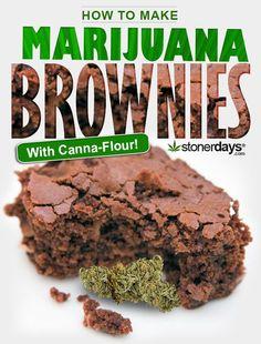 - Cannabis Training University - http://www.makemarijuanamoney.com/idevaffiliate.php?id=103