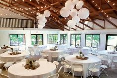 EIGHTY ACRES offers a beautiful country setting for your ceremony or reception.