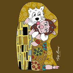 La Tribu by Montse Barcons | Tu otra família que te anima