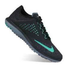 Nike FS Lite Run Women's Running Shoes by far the most comfy i've tried!