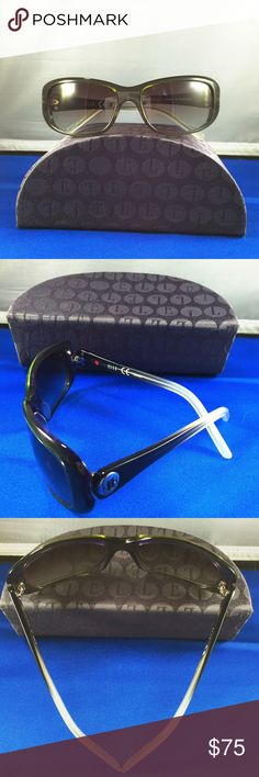 ❤️ELLE❤️Sunglasses ❤️ELLE❤️SunglassesModel#18924. In perfect condition. Elle Accessories Sunglasses