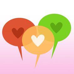 Palavras amigas para começar o dia feliz! #bonitos #frases #mensagens #mensagens bonitos #palavras #reflexoes