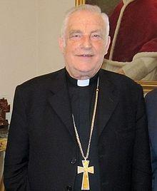 Cardinal Mgr Zenon Grocholewski.jpg