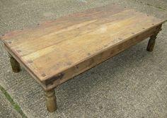 Tavolino opium ~ Tavolino opium cm home shabby