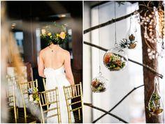 Photographer:  Kendra Stanley-Mills Photography//Hair Stylist:Lyn Phillips Salon//Design & Decor:add {vintage}//Tuxedo & Mens Attire:Dunhill Tuxedos//Linens & Coverings:Elegant Linen Design//Reception Venue: Holiay Inn Spring Lake//Ceremony Location:Holiday Inn Spring Lake//Bakery:Jack's Waterfront Bistro & Bar//Invitation Designer:Jamie Lynne Creative//Dress Store:Renee Austin Weddings//Cake Designer:Spring Lake Cake//Equipment Rentals:The Rental Company//Floral Designer: Wassermans…