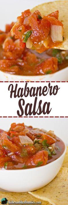 Easy Family Meals, Easy Meals, Family Recipes, Mole, Vinaigrette, Habanero Salsa, Mexican Food Recipes, Ethnic Recipes, Burger Recipes
