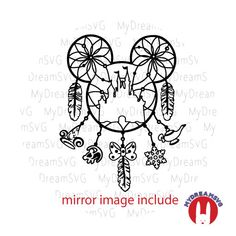 What to Expect When You Get Your Tattoo - Hot Tattoo Designs Arte Disney, Disney Diy, Disney Crafts, Disney Trips, Tattoo Sketches, Tattoo Drawings, Art Drawings, Cat Tattoos, Ankle Tattoos
