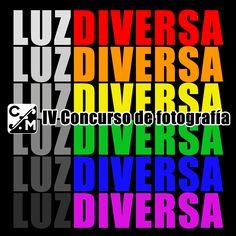 http://www.clubfotomexico.org.mx/luzdiversa2012/