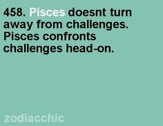 haha challenge accepted is my favorite phrase!! XD
