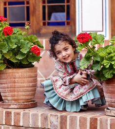 dp for edit Cute Little Baby Girl, Cute Kids Pics, Cute Baby Girl Pictures, Little Babies, Cute Girls, Baby Kids, Cute Baby Girl Wallpaper, Cute Babies Photography, Lovely Girl Image