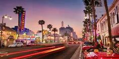 hollywood - Saferbrowser Yahoo Image Search Results