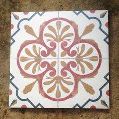 Chão novo # by raquelccordeiro