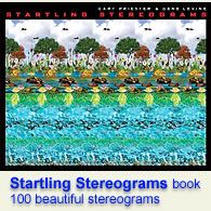 Trone : Stereogram Images, Games, Video and Software. All Free!