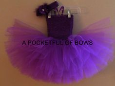 Items similar to Purple Princess Tutu Dress, Toddler Purple Birthday Tutu Dress, Purple Birthday Tutu on Etsy Purple Birthday, Birthday Tutu, Princess Birthday, Birthday Dresses, Barney Birthday, Princess Tutu Dresses, Tulle Dress, Hair Accessories, Bows