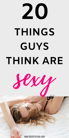 Things men believe are super sexy in women. You do them every day, men love them. Relationship tips/ Relationship goals/ What attracts men/ What men like in a woman/ What men think it's attractive in women/ How to attract a man Secret Relationship, Healthy Relationship Tips, Relationship Coach, Relationship Problems, Relationship Mistakes, Communication Relationship, Marriage Life, Marriage Advice, Successful Relationships