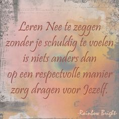 Sign in to access your Outlook, Hotmail or Live email account. Words Quotes, Wise Words, Sayings, Positive Quotes, Motivational Quotes, Inspirational Quotes, Best Quotes, Love Quotes, Dutch Quotes