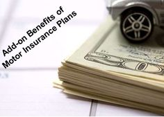 Types of Motor Insurance based upon vehicle you want to get covered: