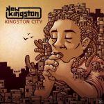 Albumcheck   New Kingston mit dem Album Kingston City
