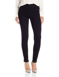 Levi's Women's Slimming Skinny Jean *** Find out more about the great product at the image link.