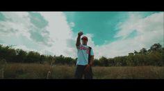 Chada x RX ft. ZBUKU - Mój własny porządek