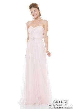 Bari Jay Bridesmaid Dress Collection | Bridal Reflections
