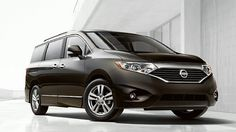 New 2015 Nissan Quest Nissan Quest, Car And Driver, Toyota, Cars, Big, Vehicles, Autos, Car, Automobile
