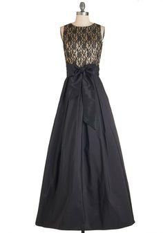Budget Friendly Black Wedding Dress 20 Beautiful Black Wedding Dresses for the Bold Bride