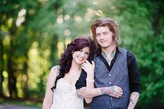 Ben Bruce & Samantha Cassaro wedding. North Carolina wedding. Biltmore wedding. wedding photography. Milton Photography