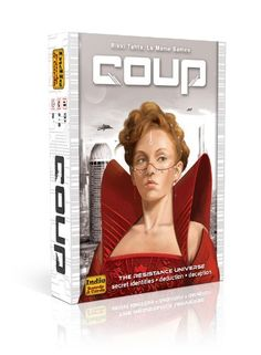 Coup Card Game (The Resistance Universe) Indie Boards & Cards http://www.amazon.com/dp/B00GDI4HX4/ref=cm_sw_r_pi_dp_InDLtb1YEZH0DDEY